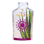 Aloe Vera tascabile