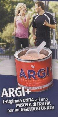 argi+1