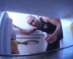 Come conservare l'Aloe Vera