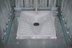 turca wc