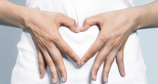 Benessere intestino