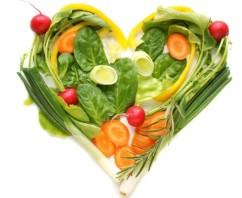 Nutraceutica: alimenti, proprietà e integrazione.