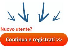 Registrati per acquistare