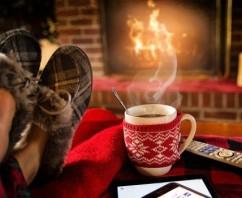 Prevenzione, salute e integrazione in inverno
